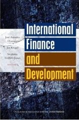 global financial crisis 2007 pdf